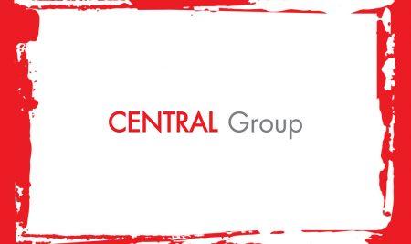 บริษัท กลุ่มเซ็นทรัล จำกัด แจกทุนการศึกษา